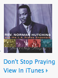 itunes-dontstoppraying