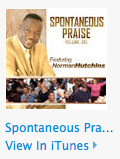 itunes-spontaneouspraise
